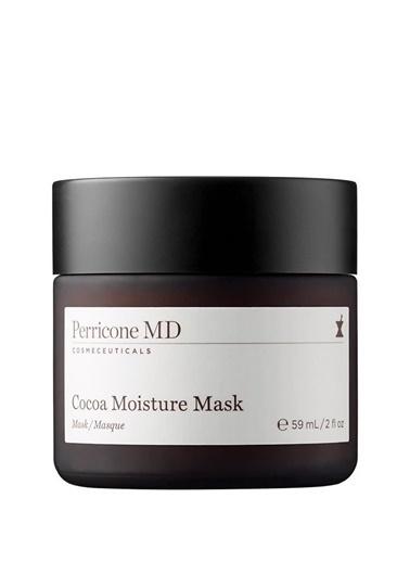 Perricone MD  Cocoa Moisture Mask 59Ml Renksiz